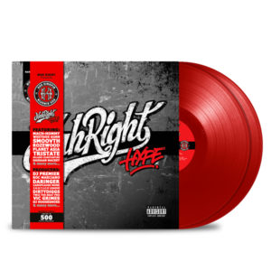 Hus_KingPin_Nah-Right-Hype_Front_red
