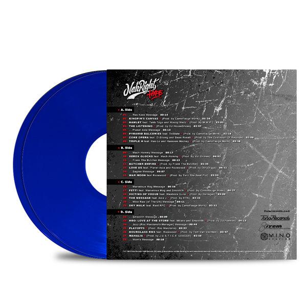 Hus_KingPin_Nah-Right-Hype_back_Blue_test_press