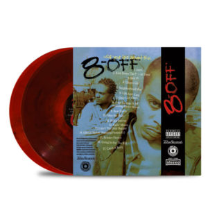 8-Off-Agallah_Back_Red_Red_transparent_with_black smoke_Vinyl_2LP-Photo-Strip