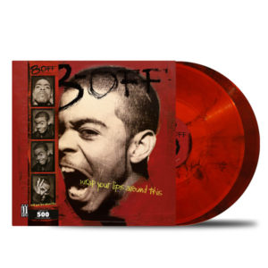 8-Off-Agallah_FRONT_SIDE_Red_Red_transparent_with_black smoke_Vinyl_2LP-Photo-Strip