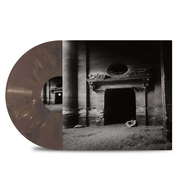 Al_Divino_Monumentality_Back_Side_Grey_Marbled_Vinyl_LP