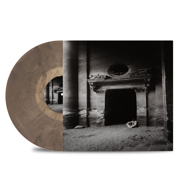 Al_Divino_Monumentality_Back_Side_Clear_Black_Smoke_Vinyl_LP