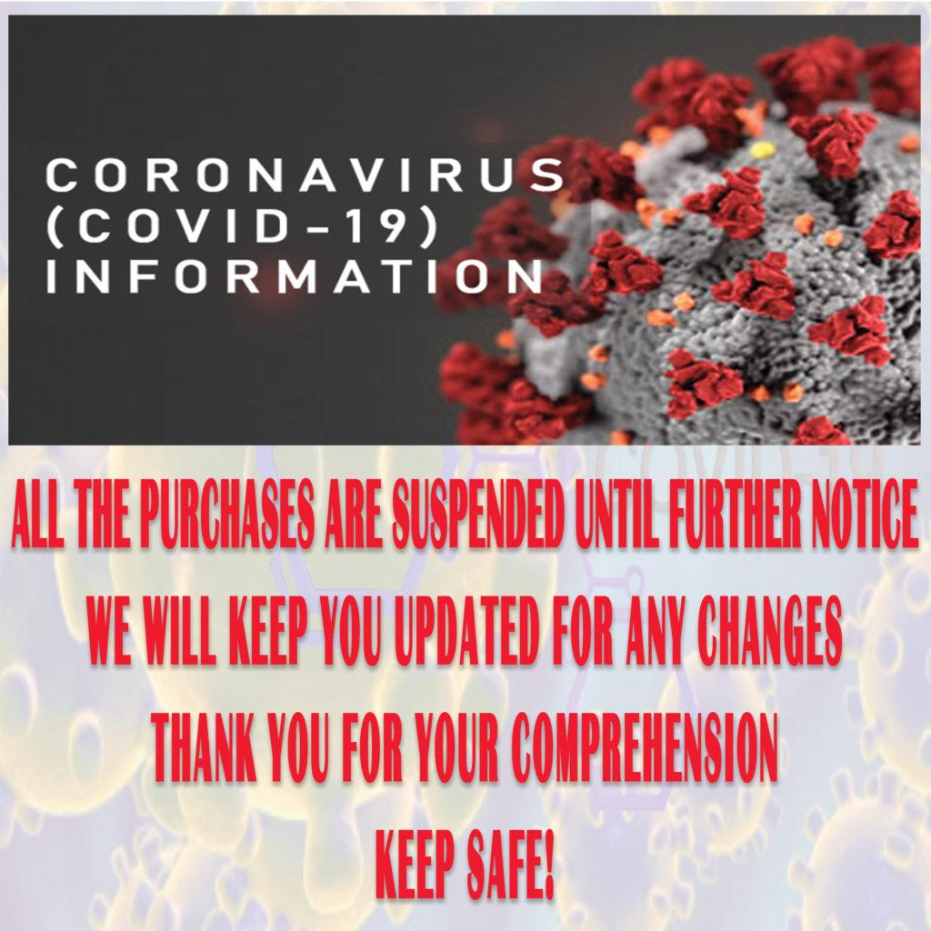 belgium brussels coronavirus covid-19 pandemic disease