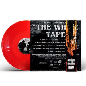 al_doe_spanish_ran-white_tape_transparent_red_back_cover_obi_strip