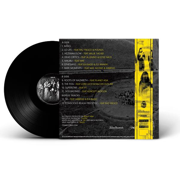 Really Hiiim - The Crux_Cult_Strip_Back_Cover_Black_Vinyl_LP.jpg