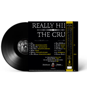 Really-Hiiim-The-Crux_Obi_Strip_Back_Cover_Black_Vinyl_LP