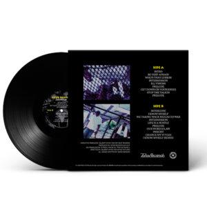Godd_Boddies-Ill-Visions_Black_Vinyl_Back_Cover