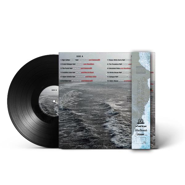 substance810_makin_waves_back_cover_black_vinyl_obi_strip