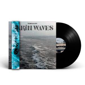 mock_up_substance810_makin_waves_front_cover_black_obi_strip