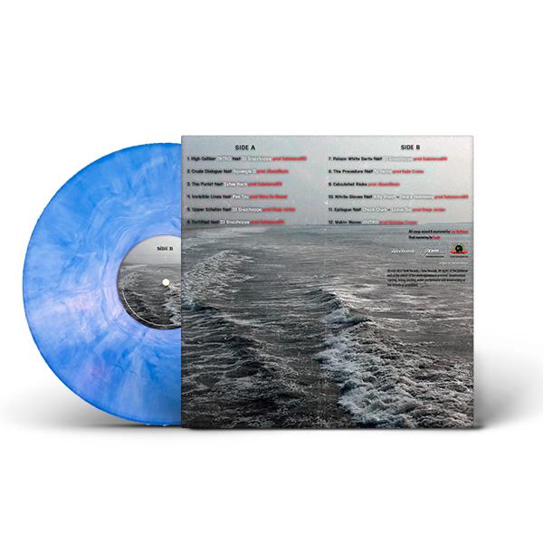 substance810_makin_waves_back_cover_azure_white_marbled