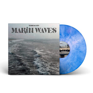substance810_makin_waves_front_cover_azure_white_marbled